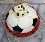 サッカー好きに是非o(^▽^)o